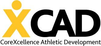 CoreXcellence Athletic Development